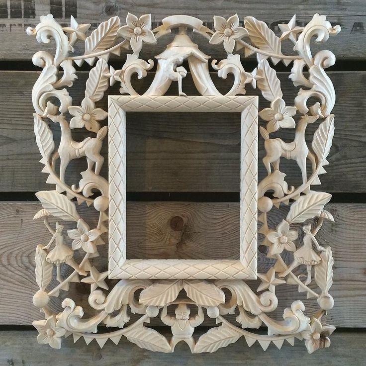 #wood #woodcarving #handmade #trä #träsnideri #österlen #konsthantverk by woodcarver.carsten.nilsson