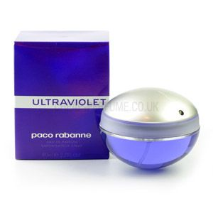 Google Image Result for http://www.cheap-perfume.co.uk/img/products/Ultraviolet_Eau_de_Parfum_Spray.jpg