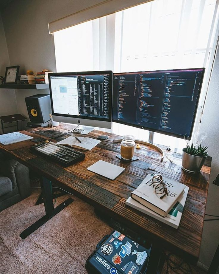 I love this coding setup by Aral Tasher. #javascript #angular #react … #angular #coding