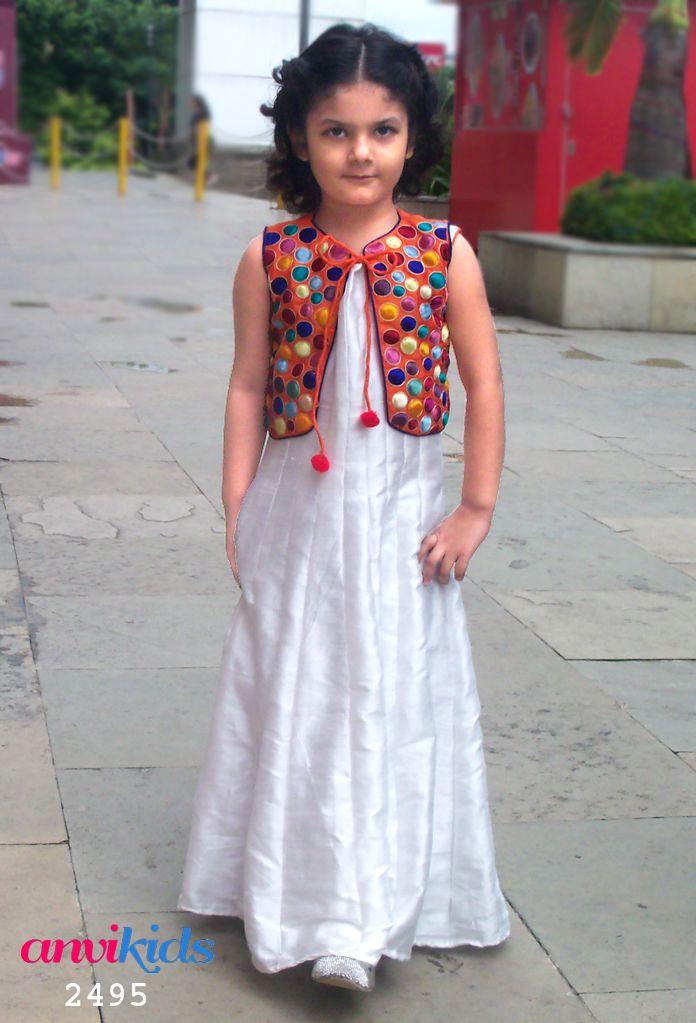 Indian Premium Kids wear Wholesale | Retail email: anvi.kids@gmail.com