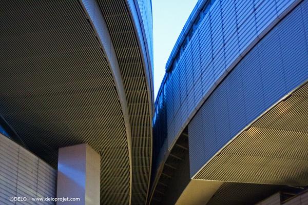 METROPOLITAN EXPESSWAYS TOKYO by de lo, via BehanceMetropolitan Expessway, Metropolitan Tokyo, Expessway Tokyo