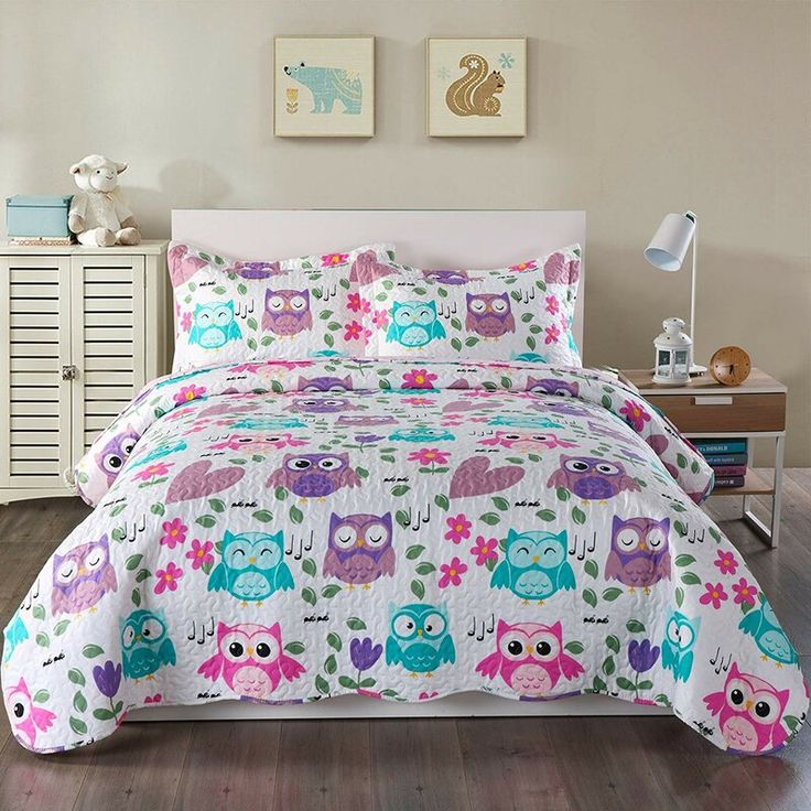 Harriet Bee Bart Reversible Quilt Set & Reviews Wayfair