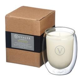 Voyager Belleville candle   http://www.ambrosiacandles.com.au/belleville-p-207.html