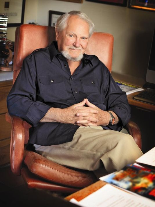 clive cussler -Genius! My favourites are Sahara and Inca Gold, but love all his novels. Thanks for so many hours of adventure and fun!