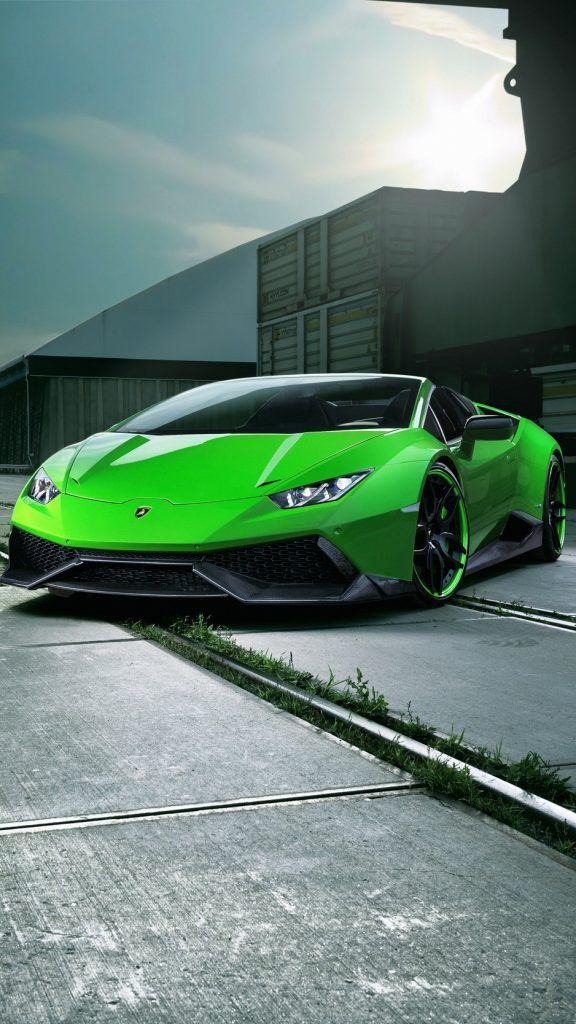 30 Hd Car Iphone Wallpapers Sports Cars Lamborghini Lamborghini