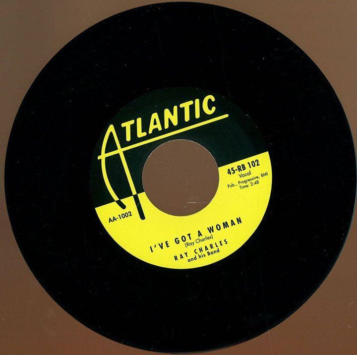 События 15 марта: 1955  Рэй Чарльз занял второе место в американском R&B-чарте с песней I Got A Woman. Часто эту композицию называют первым соулом  смесью R&B и госпела. 1964  The Rolling Stones отправились в 58-концертный тур по Великобритании. Половину гастрольного тура музыканты провели отыгрывая по 2 шоу за вечер. 1967  в студии Abbey Road начали записывать песню Джорджа Харрисона Within You Without You. 1969  Cream на 2 недели заняли первое место в британском чарте с альбомом Goodbye…