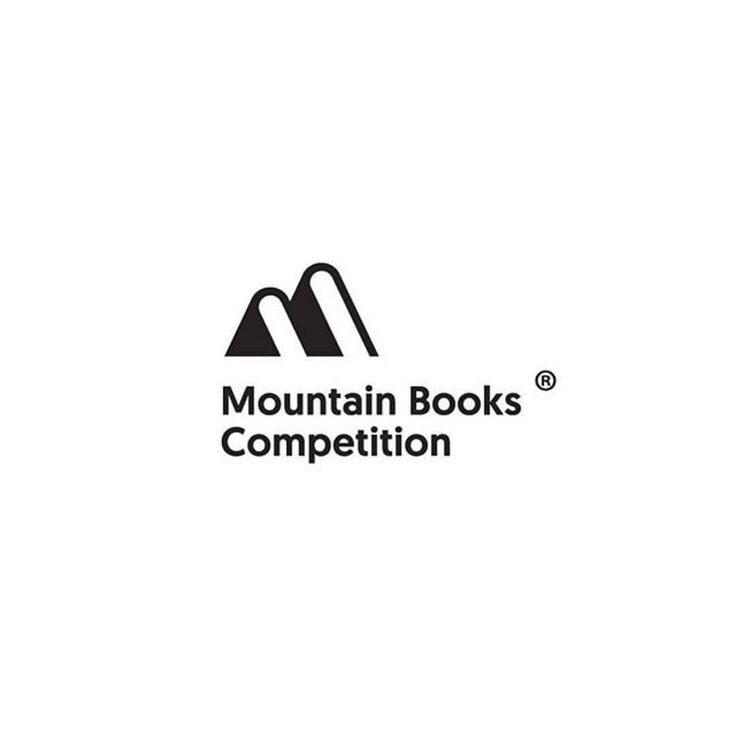 "3,408 Likes, 28 Comments - Logo Inspirations (@logoinspirations) on Instagram: ""Mountain Books by Jacek Janiczak @jacek_janiczak - ‼️LEARN LOGO DESIGN  @learnlogodesign…"""