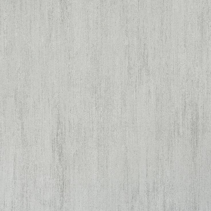 Wallpaper 48505 Camarque/ Behang 48505 Camarque - BN Wallcoverings