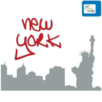 84 best nyc the big apple images on pinterest | street art graffiti