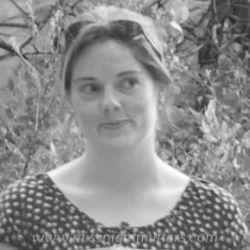 Juf Amy geeft les aan een Canadese basisschool. Zoals elke leraar krijgt ze geregeld vragen van ouders over andere kinderen. In deze brief op haar blog legt ze met veel inleving uit waarom ze die vragen niet kan beantwoorden.