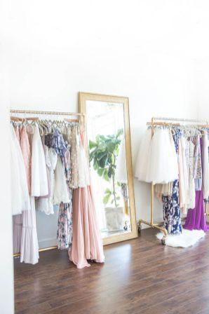 Clothing Boutique Interior Design Ideas 10