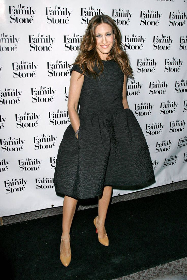parker city mature women personals Edgy fashion style fashion looks diane keaton chinese fashion advanced style female fashion mature women fashion classic  sarah jessica parker: sex and the city 2 .