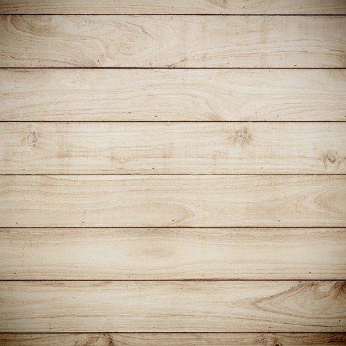 Растровый клипарт - Деревянные фоны 15