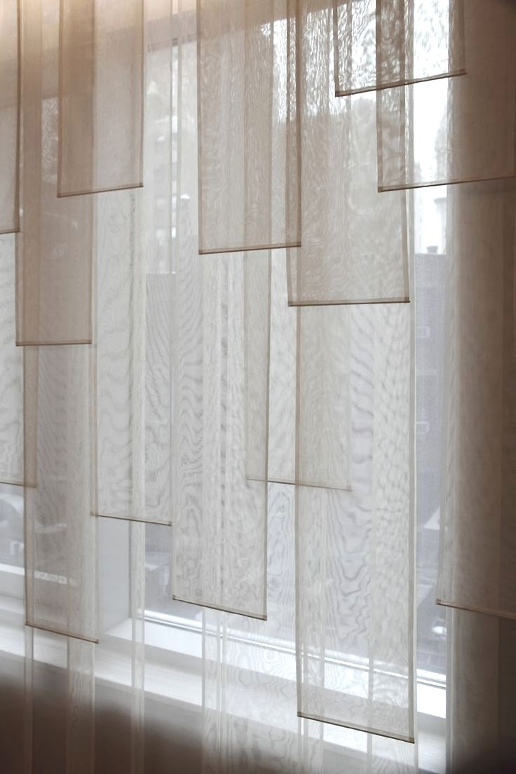 Window blinds ideas  modern window coverings  click the image for many window treatment