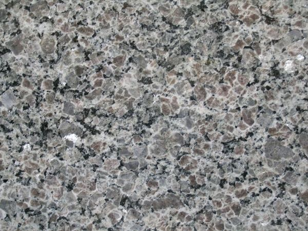 Caledonia Caledonia Granite Granite Kitchen Granite Countertops
