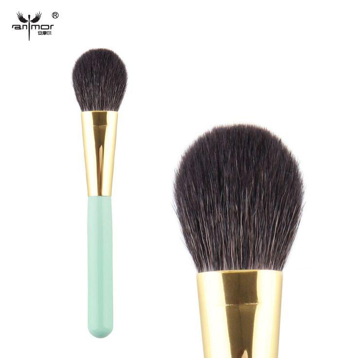 $8.98 (Buy here: https://alitems.com/g/1e8d114494ebda23ff8b16525dc3e8/?i=5&ulp=https%3A%2F%2Fwww.aliexpress.com%2Fitem%2FCustomized-Brand-New-Makeup-Brushes-Tools-Goat-Hair-Green-Face-Blush-Brush%2F2004690862.html ) Customized Brand New Makeup Brushes & Tools Goat Hair Green Face Blush Brush for just $8.98