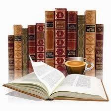 Na stronicach książek...: 10 książek, które nie pozwalają o sobie zapomnieć....