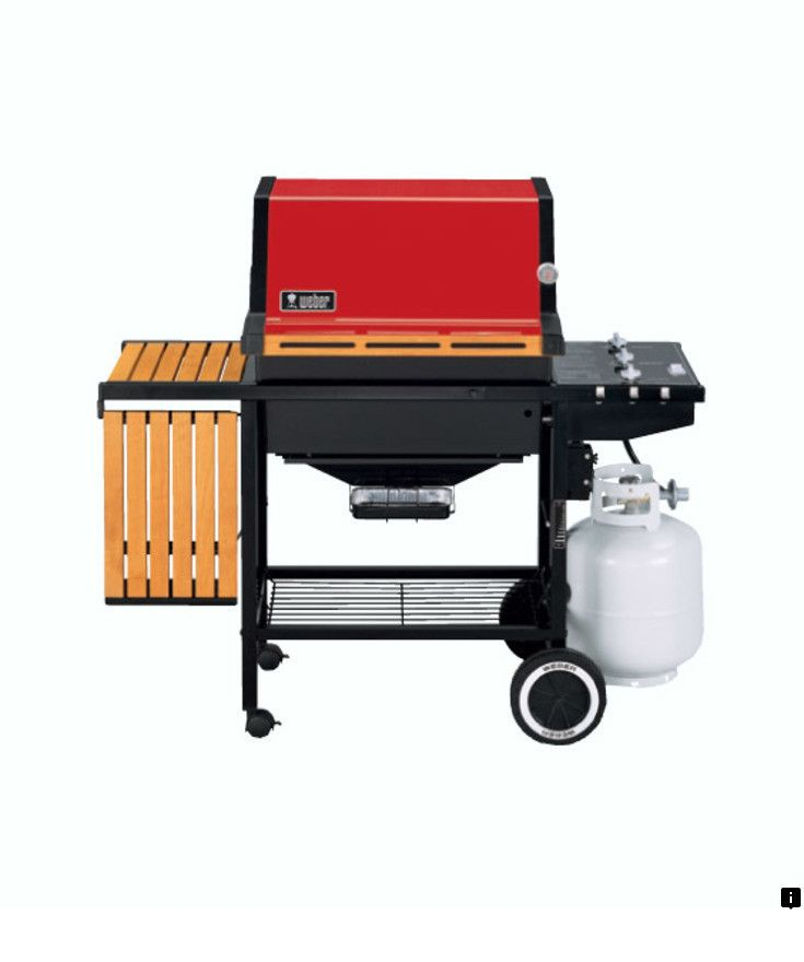 Want To Know More About Prefab Outdoor Kitchen Just Click On The Link For More Information Enjoy The Website Prefab Outdoor Kitchen Gas Grill Bbq Equipment