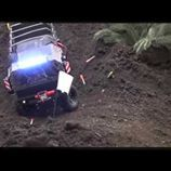 RC Trucks Off Road  Remote Control Trucks Off Road  Electric RC Trucks  Part 3