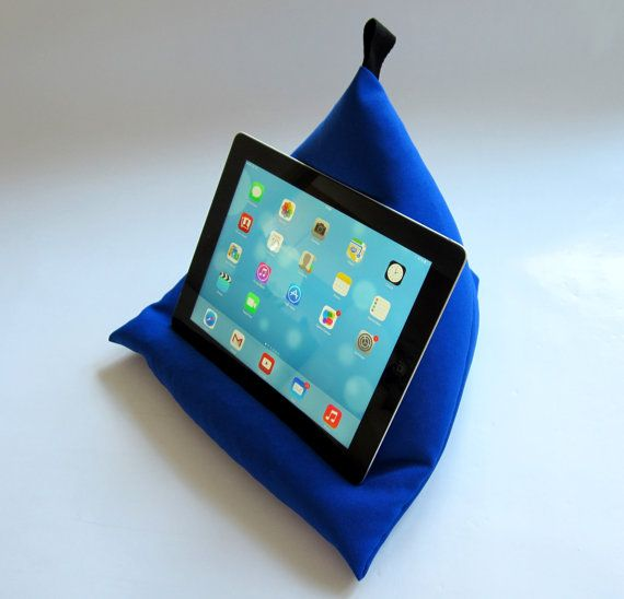 Best Buy Ipad Stand With Cute Rocketfish Acessories Design: 23 Best Images About Pillow System Inspira On Pinterest