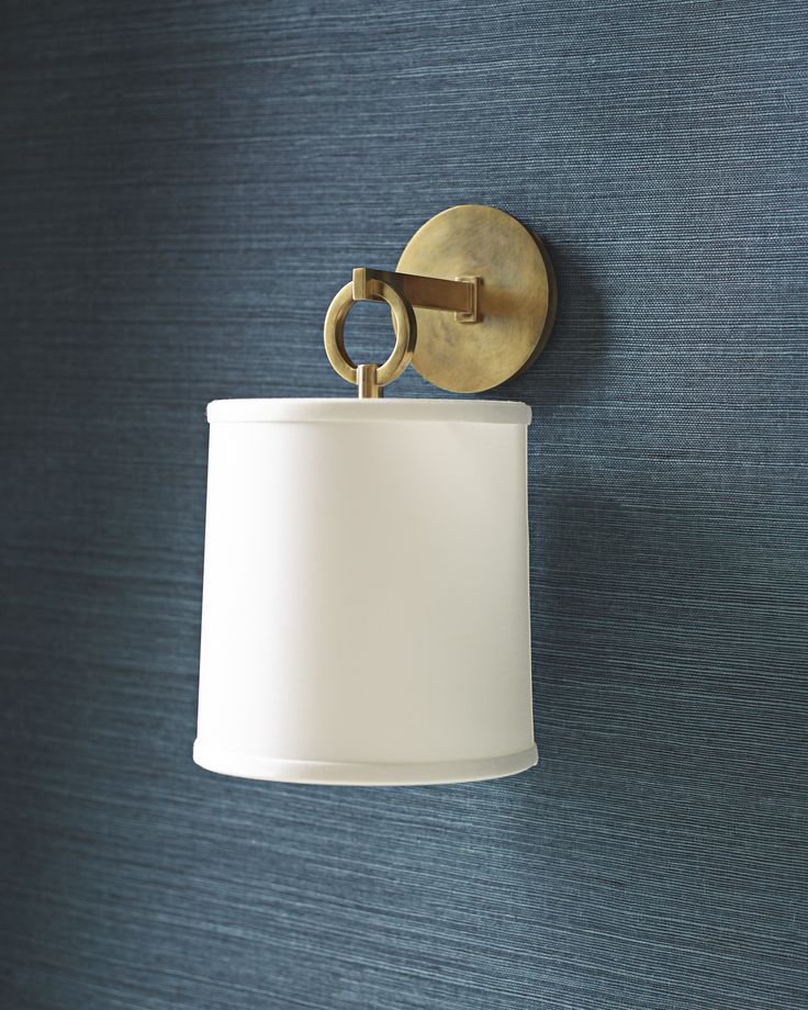 24 best l600 powder room images on pinterest ballard for Yesler wall mount glass sink