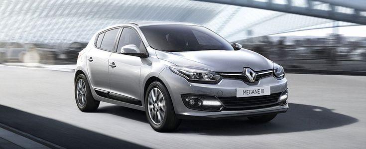 Lanzamiento Nuevo Renault Megane III 1.6 https://www.16valvulas.com.ar/nuevo-renault-megane-iii-1-6-lanzamiento-en-argentina/