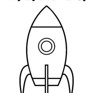 7 best Coloring Pages images on Pinterest Appliques Coloring
