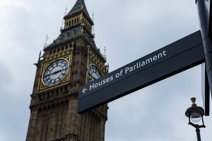 Fay City Diaries' second destination: Westminster. http://www.fay.com/it/city-diaries/londra