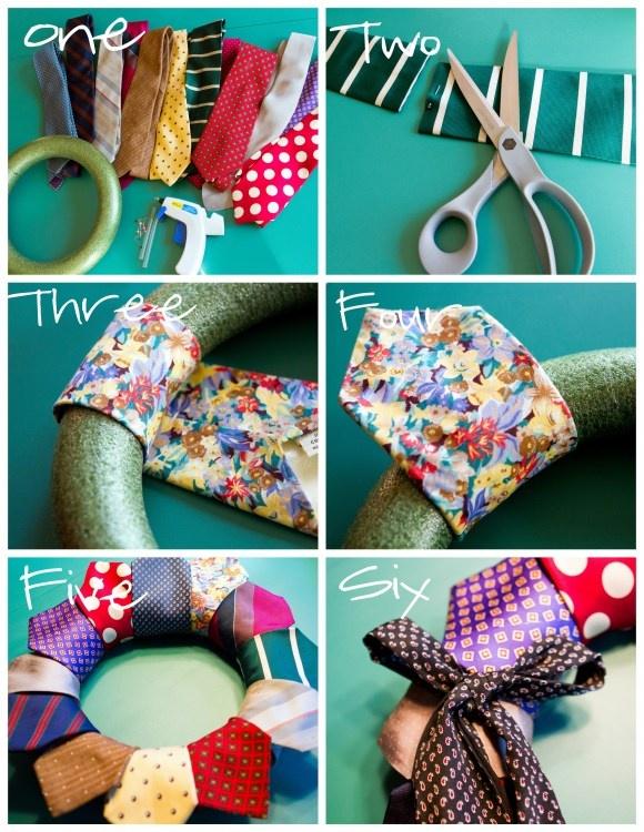 25 Best Ideas About Nurse Wreath On Pinterest Nurse Crafts Nurse Decor An