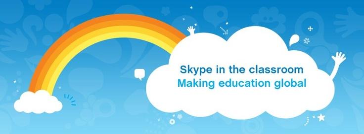 how to speak confidently at interviews through skype