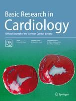 Pre- and postconditioning the heart with hydrogen sulfide (H2S) against ischemia/reperfusion injury in vivo: a systematic review and meta-analysis