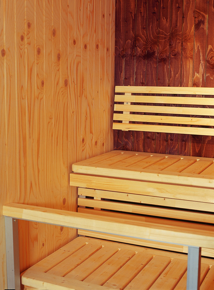 Looking For Something To Clean Your #sauna Or #steam Room? #Tikkurila Have