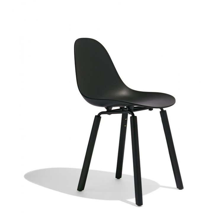 Industry West Toou TA Side Chair