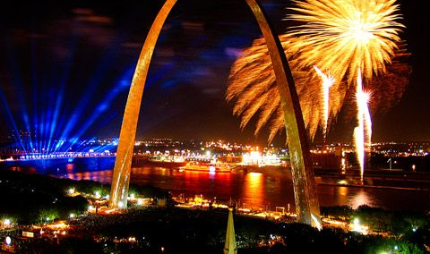 Gateway Arch Saint Louis, Mo.: Louis Arches, 25 Things, Gateway Arches, Favorite Places, Saint Louis, Families Meeting, 4Th Of July, St. Louis, Stloui Born
