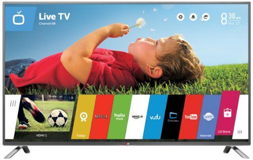 Black Friday 2014 LG Electronics 42LB6300 42-Inch 1080p 120Hz Smart LED TV,Cyber Monday 2014,Buy Cheap,Best Price,Cheapest,Compare,Deals,Discount,Sale,Low Price,Reviews,Where to buy