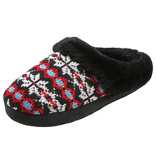 awesome Women Winter Plush Bedroom Slippers Warm Indoor Comfortable Anti-slip Floor House Slippers Check more at http://www.fromshoestosandals.com/women-shoes/women-winter-plush-bedroom-slippers-warm-indoor-comfortable-anti-slip-floor-house-slippers/