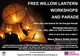Image result for willow lantern