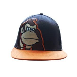 Cap Donkey Kong