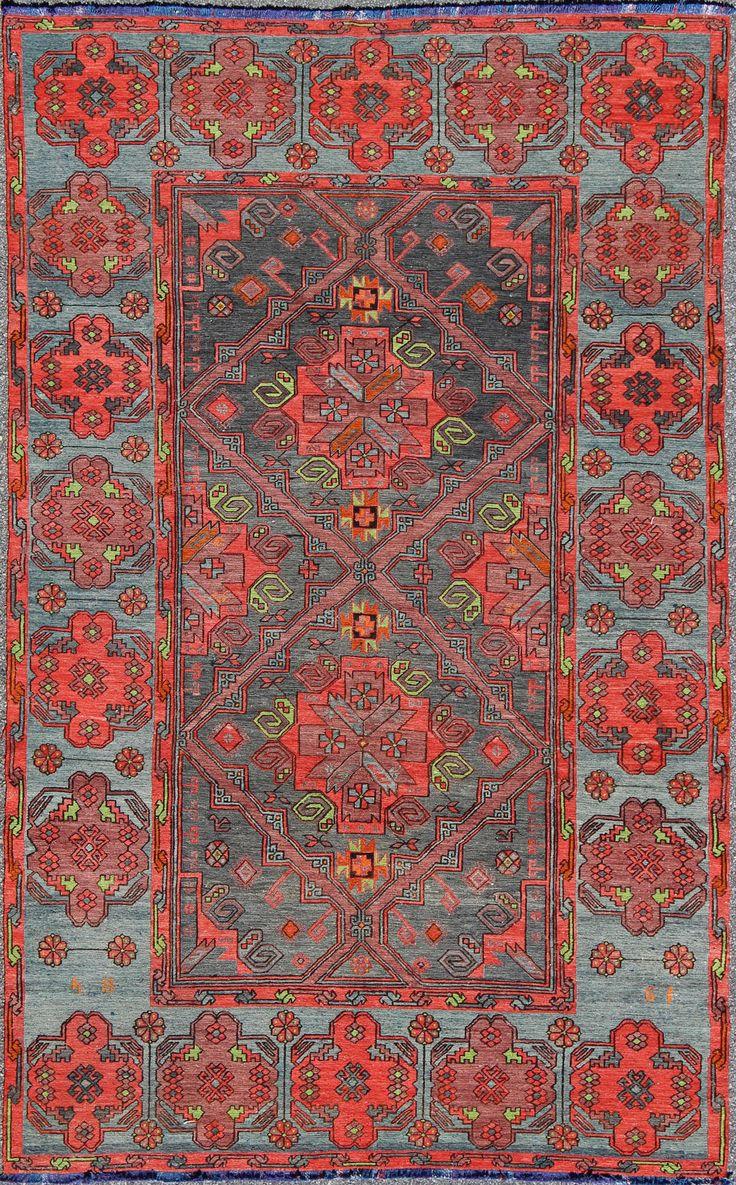 Las 25 mejores ideas sobre alfombras turcas en pinterest for Alfombras orientales antiguas