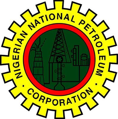 No Plans To Increase Petrol Price  NNPC
