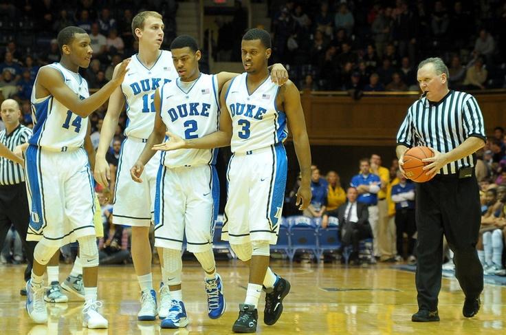 vs. Tech Duke basketball, Duke blue devils, Duke