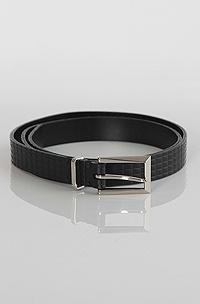 Calvin Klein Jeans Micro Mineral Belt