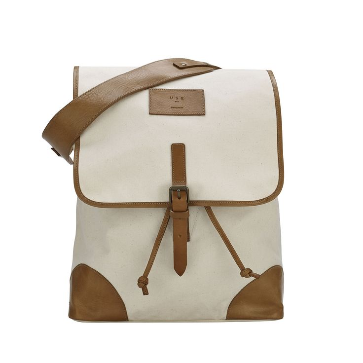 Get it now!  http://usebag.hu/bags/bob