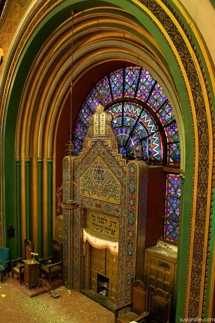 jewish museum rosh hashanah cards