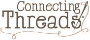 ConnectingThreads.com - Exclusif Quilting tissu, tissu Quilt par la cour, discussion piquant, Kits de courtepointe, DE Modèles et de fournit ...