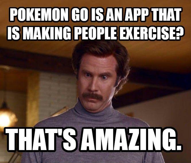 pokemon flirting memes funny videos funny
