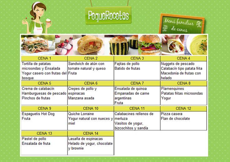 menu-cenas-faciles