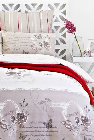 Decor trends for your bedroom