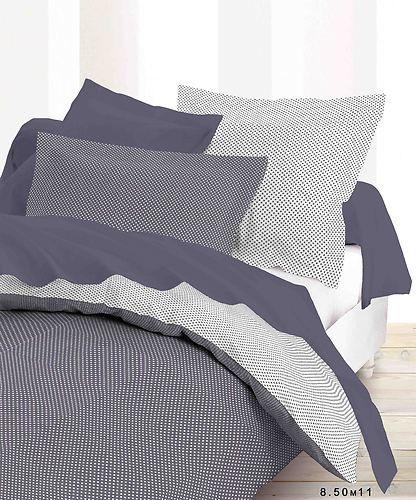 11 best parure de lit moderne images on pinterest budget comforters and duvet covers. Black Bedroom Furniture Sets. Home Design Ideas