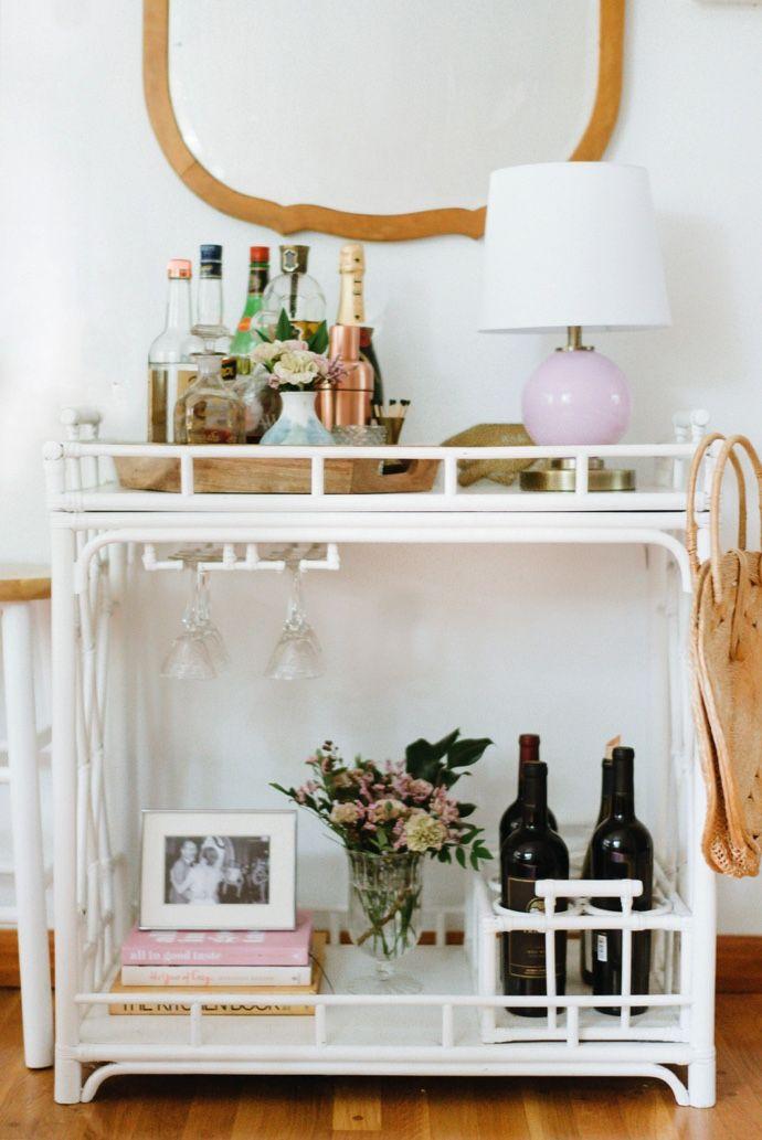 best 25 living room bar ideas on pinterest dining room bar basement bars and dry bar furniture. Black Bedroom Furniture Sets. Home Design Ideas